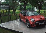 Awal Tahun 2020, MINI Cooper Clubman Diluncurkan BMW Group Indonesia