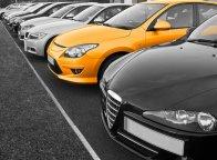 Mengapa Harga Mobil Eropa Lebih Mahal Dari Mobil Jepang