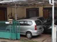 Dampak Tangki BBM Mobil Kosong Saat Lama Di Rumah