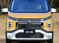 Dua Mobil Mungil Asal Jepang Uji JNCAP Dapat Skor Tertinggi