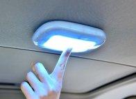 10 Jenis Lampu Mobil Berdasarkan Fungsinya