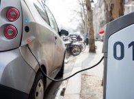 Negara Ini Beri Subsidi Rp80 Juta Buat Pembeli Mobil Listrik