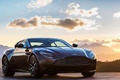 Supercar Aston Martin DB11 siap meluncur di Indonesia, Mau Tahu Harganya?...