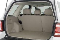 Review Ford Escape 2009, Spesifikasi Dan Harga Lengkap