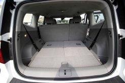 Review Chevrolet Orlando 2016, Spesifikasi Dan Harga Lengkap