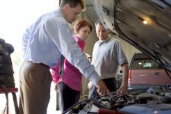 Cara Menjual Mobil Bekas dengan Harga Tinggi