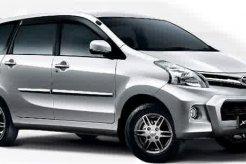 Daftar Harga Pasaran Mobil Daihatsu Xenia Bekas Berbagai Tipe