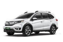 Benarkah Konsumsi BBM Honda BR-V Diesel Lebih Irit Dibandingkan Honda BR-V Bensin?