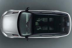 Terbaru, Land Rover Range Rover Velar