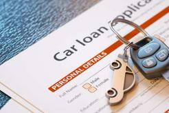 Prosedur Membeli Mobil secara Kredit Tanpa Ribet