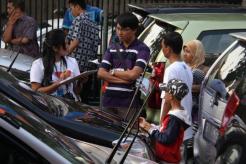 Cara Mengecek Mesin Mobil Bekas sebelum Membelinya