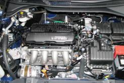 Harga Honda City 2008, Spesifikasi Dan Review Lengkap