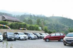 Inilah 5 Mobil Keluarga Paling Irit dan Bandel di tahun 2017