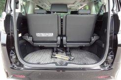 Review Toyota Vellfire 2017, Spesifikasi dan Harga Lengkap