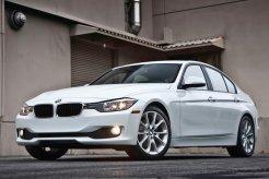 Inilah Daftar Tiga Mobil BMW Favorit Orang Indonesia