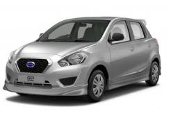 Daftar Harga Datsun Go Panca Dan datsun Go+ - Mobil Murah 2015