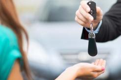Ikuti 5 Langkah Tepat Ini Dalam Membeli Mobil Baru