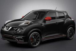 Nissan Juke R Nismo - Supercar Mahal Berwajah Garang
