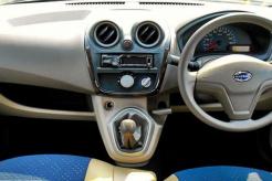 Inilah Paket Khusus Audio Datsun Go Dengan Harga yang terjangkau