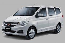 Harga Low MPV Januari 2018, Suzuki Masih Jual Ertiga Hybrid Keluaran 2016