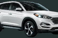 Hyundai Tucson 2017: SUV Untuk Kaum Muda Yang Hadir Dengan Desain Sporty