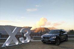 Beda Karakter Pembeli Mobil BMW Dengan Mobil Merek Jepang di Indonesia