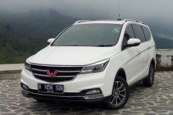 Wuling Motors Bakal Ekspor Mobil Dalam Beberapa Tahun Mendatang