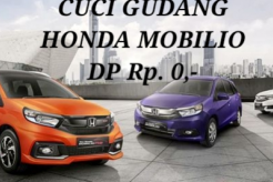 Beberapa Keuntungan Membeli Mobil Di Bulan Ramadhan Yang Patut Dipertimbangkan