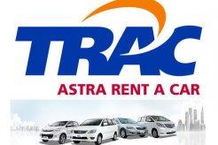 Transportasi Mudik Pakai Mobil Sewaan, Booking Lebih Awal