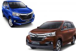 2 Mobil Bekas Yang Banyak Dicari Di Bulan Ramadhan