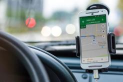 Beberapa Tips Yang Bisa Dicoba Untuk Menghindari Kemacetan Saat Mudik Lebaran