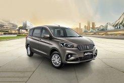 Review Suzuki Ertiga 2018, Bisakah Kembali Menjadi Avanza Killer?