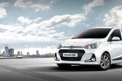 Harga Hyundai Grand i10: Subkompak Keren Dengan Program Posko Siaga Selama Mudik
