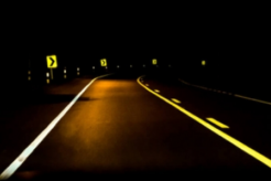 Beberapa Hal Yang Perlu Diperhatikan Saat Mudik Di Malam Hari Dengan Mobil