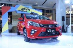 Tiga Target Besar Bos Baru Daihatsu di Indonesia