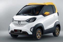 Wuling Adem Ayem Soal Mobil Listrik di Indonesia, Menunggu Regulasi Dari Pemerintah