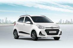 Review Hyundai Grand i10 2017, Spesifikasi Dan Review Lengkap