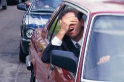 Tips Arus Balik: Hindari Stres Saat Terjebak Macet Dengan Langkah Yang Tepat
