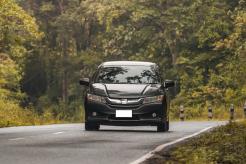 Beberapa Tips Sebelum Melakukan Perjalanan kembali Ke Kota Dengan Mobil