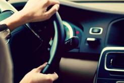 Tips Arus Balik: Cara Agar Mobil Hemat BBM Saat Kembali Ke Kota Dengan Mobil Pribadi