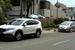 Mengetahui Perbedaan Parkir Dan Berhenti Sebagai Tambahan Informasi Bagi Pengendara