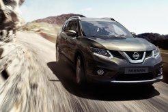 Harga Nissan X-Trail Mencoba Rajai Pasar SUV Dengan Beragam Varian Terbaik