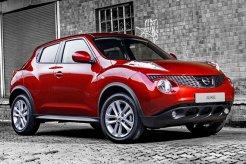 Harga Nissan Juke 2018 Masih Jadi Pelopor Compact Crossover Tanah Air