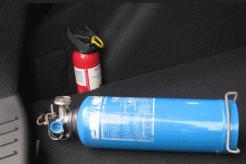 Penyebab Dan Cara Mencegah Mobil Terbakar Saat Musim Panas