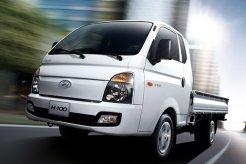 Harga Hyundai H-100 2018 Dijamin Muat Lebih Banyak Dan Tetap Kuat