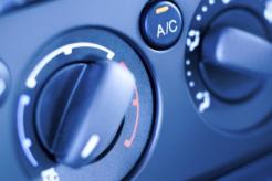 Tips Merawat AC Mobil Saat Musim Panas Agar tetap Dingin