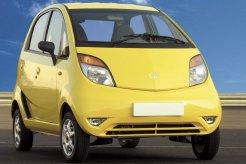 Masalah Keamanan, Ucapkan Selamat Tinggal pada Mobil Termurah di Dunia