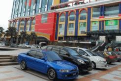 Waspada, Masalah Mobil saat Musim Kemarau Yang Perlu Diperhatikan
