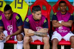 Alasan Kehadiran Kursi Mobil Balap di Bangku Cadangan Pemain Bola