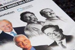 Rekam Jejak Pendiri Toyota Terpampang di Automotive Hall of Fame